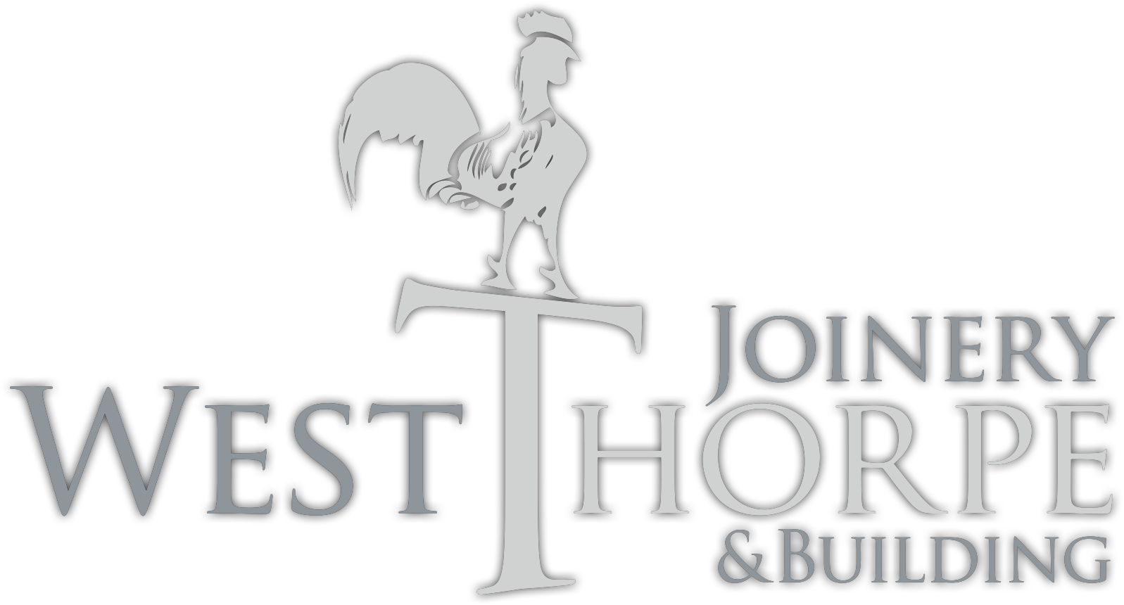 West Thorpe Joinery
